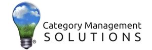 Category Management Solutions Logo