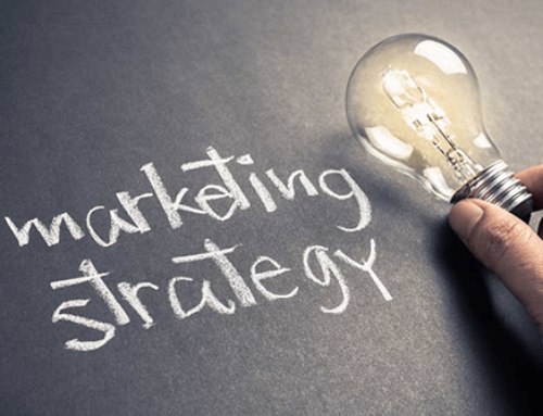Maximize your trade marketing ROI with creative market basket strategies