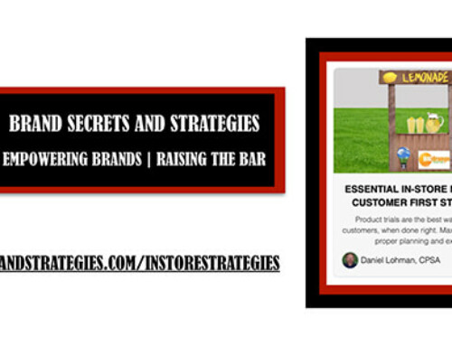 Essential In-Store Marketing Strategies That Put Customers First And Grow Sales